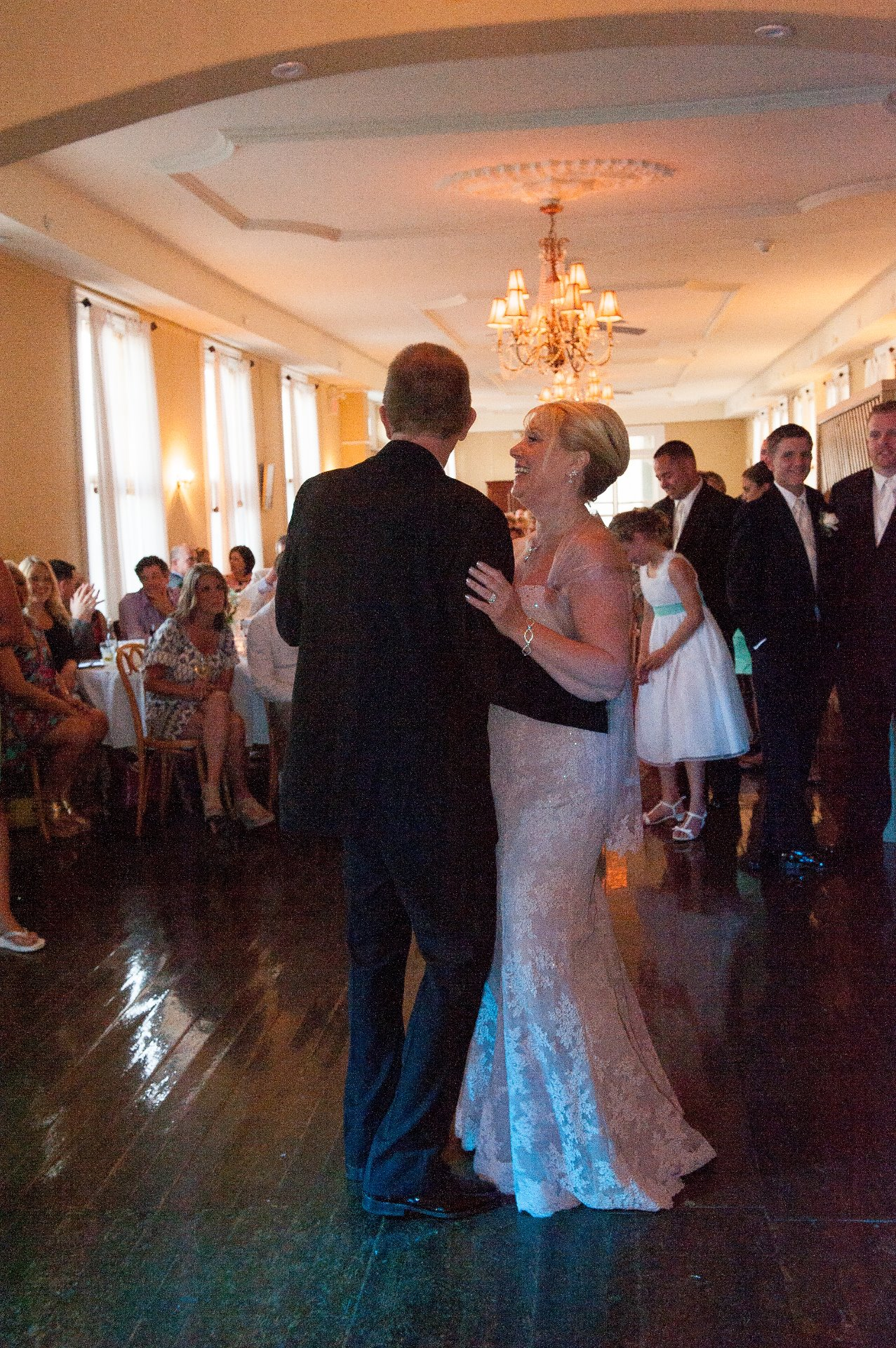 Mer Made Photography Imagery Stands The Test Of Time Cape May Weddings
